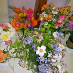 Show Flowers2